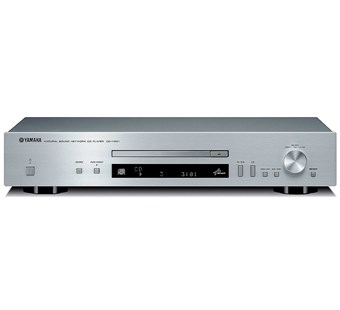 Products-460-1-Yamaha-CD-N301zilver.jpeg