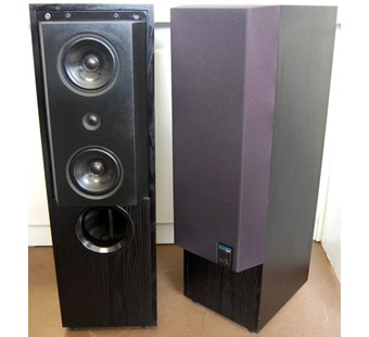 KEF Reference 104-2 Floor Standing Speakers - BLACK.jpg
